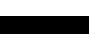 logo-tuigse-black